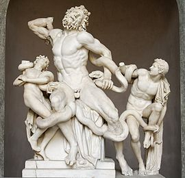 270px-Laocoon_Pio-Clementino_Inv1059-1064-1067